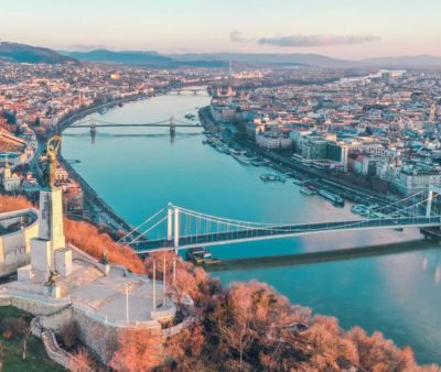 Danube-River