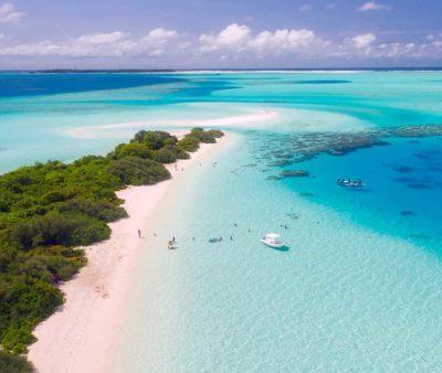 Maldive-2