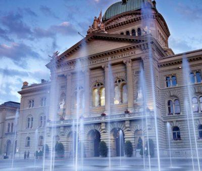 Parliament-Square-(Bundesplatz