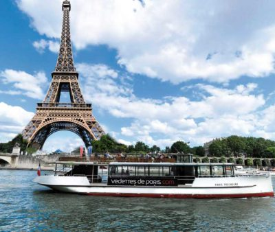Seine-River-Cruise