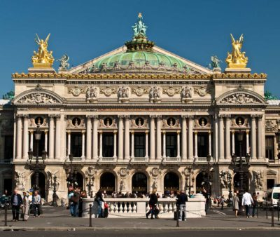 the-opera-house